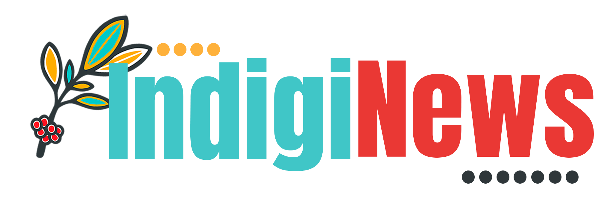 IndigiNews - Where your stories are heard, understood and respected.