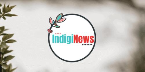 IndigiNews