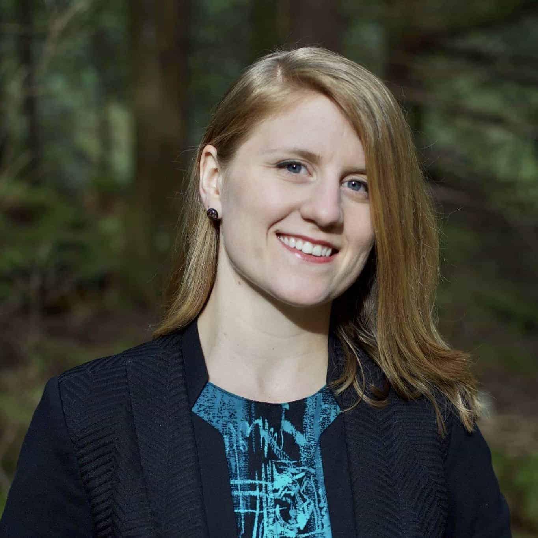 Lindsay Sample